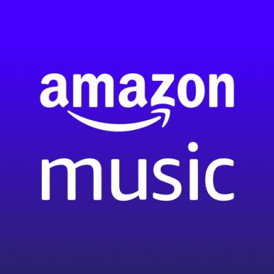 Zuma Cafe Show with Mircea Oprea on Amazon Music